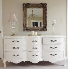 Narrow Bedroom Chest Of Drawers Narrow Bedroom Chest Of Drawers Kelli Arena