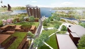 apartment landscape design. Apartment Landscape Design New About Meditation Ideas Pinterest Zen