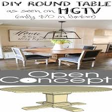 22 best back patio images on ideas with 60 inch round dining table