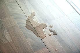 scratches on laminate flooring laminate floor repair laminate floor water damage laminate floor scratch repair kit