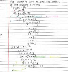 exponents and logarithms worksheet solving exponential equations with logarithms worksheet answers solving logarithms solving exponential and