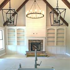 vintage farmhouse lighting pendant lights enchanting modern light fixtures home depot black cage outstanding kitchen ideas