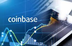 Bitcoin Chart Live India Coinbase Vs Ledger Nano S Bitcoin Chart Live India