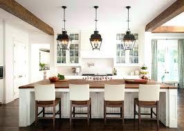 full size of lantern pendant lights for kitchen lighting light bowl french gold modern kitch coast