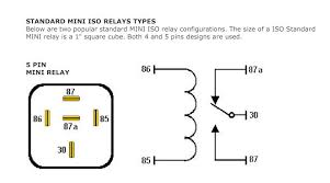fault code mass air flow sensor vw tdi forum audi they probably are mini ios relays thats the easiest picture i could