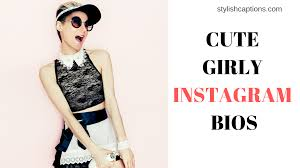 Girlish Status Attitude Status For Girls Girly Quotes And Captions