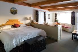 Freestone Inn  Lodge RoomsLodge Room Designs