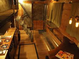Small Picture 54 best Tiny Home Staircase images on Pinterest Stairs Loft