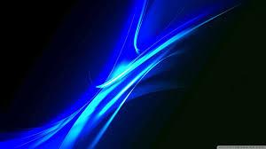 blue wallpaper 1920x1080 hd. Wonderful 1920x1080 HD 169 On Blue Wallpaper 1920x1080 Hd