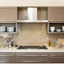 modern kitchen tiles. Fine Modern 65 Kitchen Backsplash Tiles Ideas Tile Types And Designs   Backsplash Tiles Ideas Glass Intended Modern T