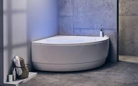 aquatica cleopatra wht hydrorelax pro jetted bathtub 220 240v 50 60hz usa international 01 web