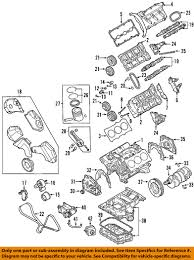audi q7 engine wiring diagram audi image wiring audi alt engine diagram audi wiring diagrams on audi q7 engine wiring diagram
