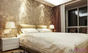 House Decoration Items India Bedroom Decoration Items In India Best Bedroom Ideas 2017