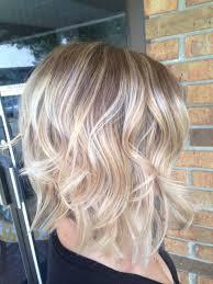 40 Short Layered Haircuts For Women