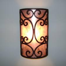 5300 2 spanish style wrought iron wall sconce lamp spanish outdoor wall lightingoutdoor