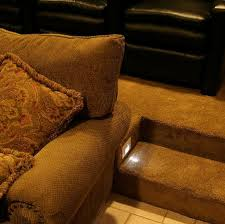home theater step lighting. step lights home theater lighting