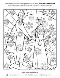 New Images Of Joseph Coat Many Colors Coloring Page Printable And