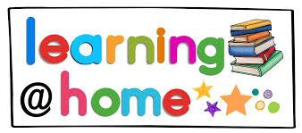 Learning Education School - Free image on Pixabay