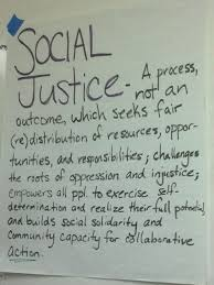 Social Justice Quotes Beauteous Social Justice Quotes Fresh 48 Best Social Justice Images On