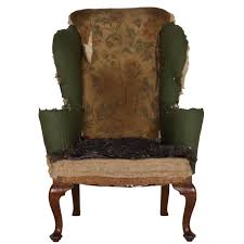winged armchair wingback armchairs for wing chair ikea strandmon winged armchair covers wingback armchair gumtree a late 19th century mahogany cabriole