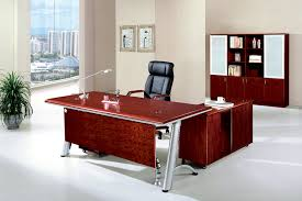 Business Office Designs Interesting Design