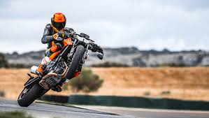 2018 ktm india. plain ktm eicma 2017 exclusive 2018 ktm 790 duke to be made in india from 2019 on ktm india