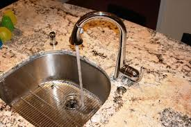 excellent deep stainless steel sink double bowl kitchen sink with marble kitchen island and