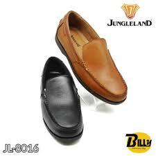 JUNGLELAND Brand <b>Men</b> Casual Comfort Leather Shoes(JL-<b>8016</b> ...