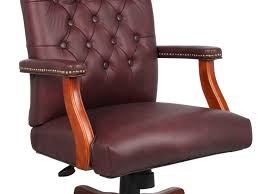 gallery luxury leather executive office chair. full size of office chairstunning furniture chair on small home decoration ideas s gallery luxury leather executive y