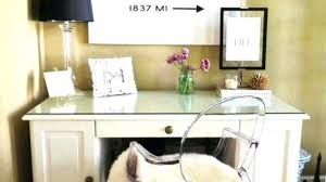 chic office decor. Fine Chic Chic Office Decor Attractive And Functional By Throughout 15  With A