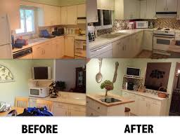 Smart Tiles Kitchen Backsplash Smart Tiles Project Infinity By Using Our Infinity Tiles We