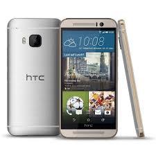 htc sim free. htc one m9 32gb silver / gold unlocked sim free mobile smartphone htc