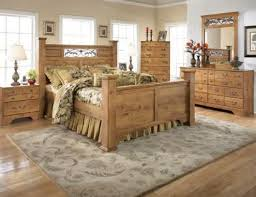 Decorating Bedroom Country Style  ThesouvlakihousecomBedroom Decorating Ideas Country Style