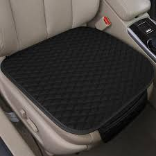car seat cover covers auto accessories fur for i pace xe xf xj jeep compass 2007 2017 2018 grand cherokee xj 2016 car back cushion car bucket seat cushion