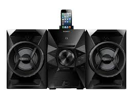 sony home theater 2015. sony home theater 2015 r
