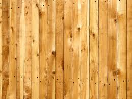 wood fence texture.  Fence Wooden Planks Wood Fence Texture And Wood Fence Texture