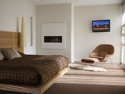 designing bedroom layout inspiring. Layout Inspiring Bedrooms Simple Inspirational Contemporary Bedroom Layouts Decobizz Designing Inspire Home Design
