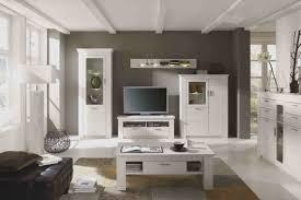 Led Lampen Für Wohnzimmer Design Tipps Von Experten In