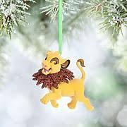 Disney Christbaumschmuck Günstig Online Kaufen Lionshome