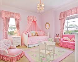 bedroom chandeliers for girls. full size of chandelier:bedroom ceiling lights bedroom light fixtures girls chandelier kids large chandeliers for