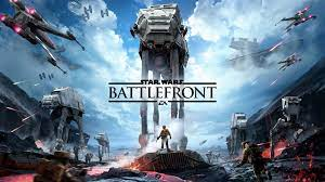 49+] Star Wars Battlefront Desktop ...