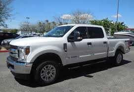 used 2019 ford super duty f 250