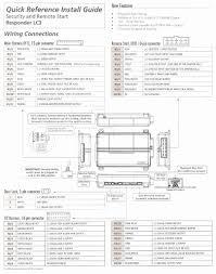wiring diagram remote start viper 4706v wire center \u2022 directed remote start wiring diagram 4105 viper remote start wiring diagrams wire data u2022 rh kdbstartup co viper 5701 wiring