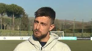 Calcio Serie A: Intervista a Francesco Acerbi - Calcio - Rai Sport