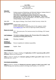 Clinical Dietician Cover Letter Dietitian Resume Professional