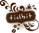 Images & Illustrations of tidbit