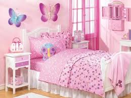 bed room pink. Pink Bedroom For Girls Bed Room