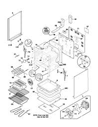 Wiring diagram for zanussi cooker save kel alternator wiring diagram best wiring diagram zanussi oven free