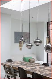 Inspirerend Lampen Verzameling Van Lampen Boven Eettafel Ophangen