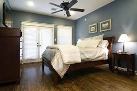 Philipsburg Blue By Benjamin Moore Want This Color For My Master Bedroom!!!